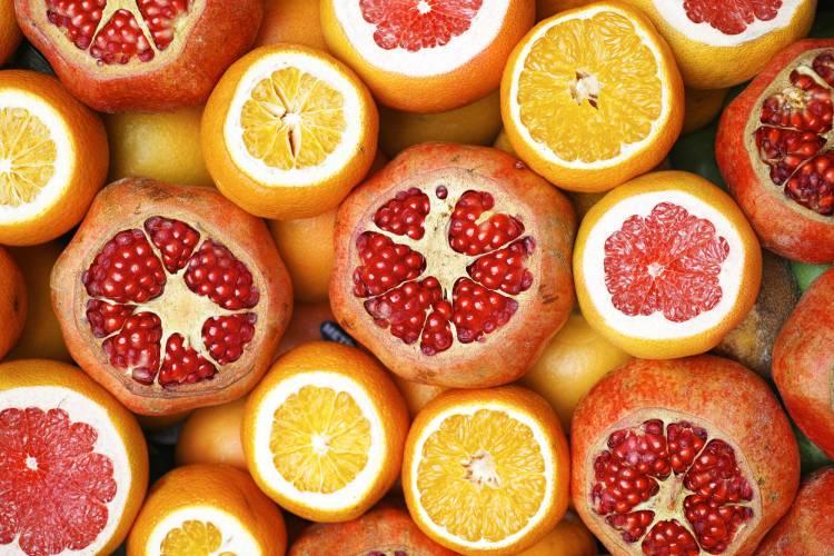 Vitamine C: Peut-elle vraiment booster le système immunitaire?