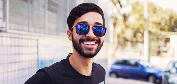 4 Mythes sur les dents blanches