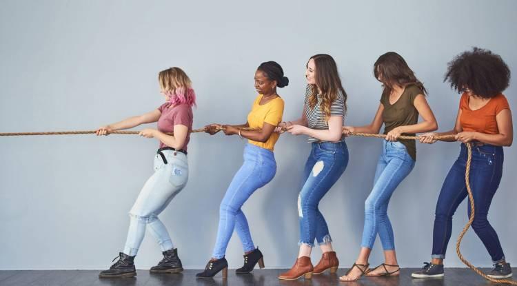 7 Compléments alliés des femmes
