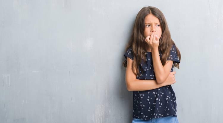 Traitements des tics et du syndrome de la Tourette