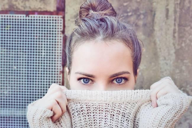 Traiter les symptomes du syndrome des ovaires polykystiques naturellement