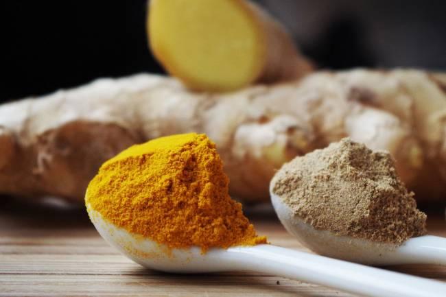 5 aliments pour booster son système immunitaire