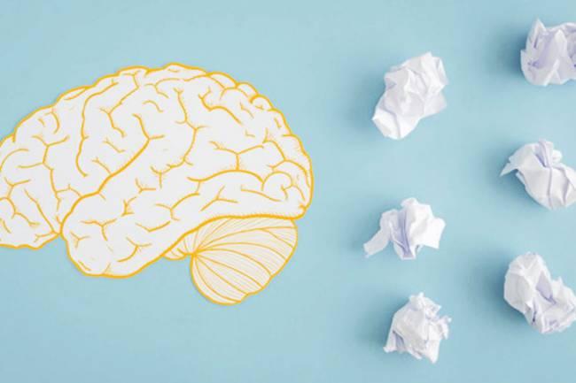 Manger gras peut-il affecter votre mémoire ?