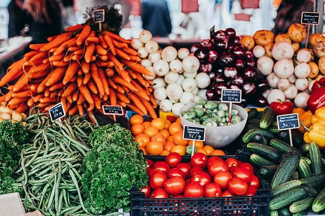 Manger Bio : Mythes et Réalités