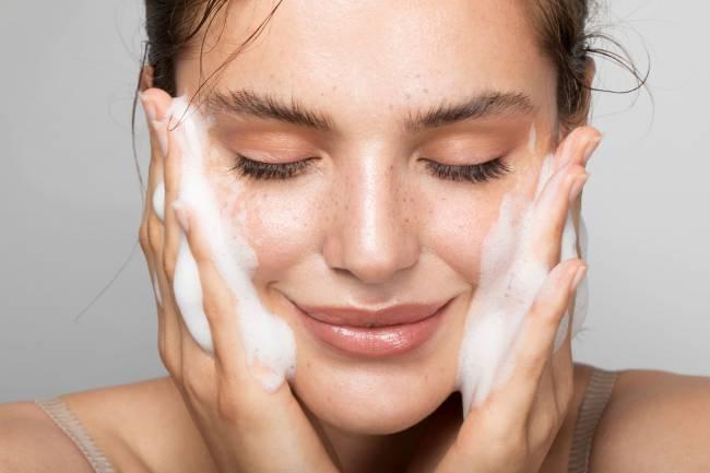 Bienfaits des Vitamines sur Votre Peau